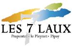 Les-7-laux-bas-de-page--150x100