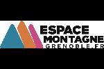 espace-montagne-grenoble-logo-1507710001-1-150x100