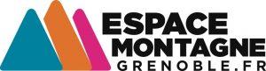 espace-montagne-grenoble-logo-1507710001-300x81