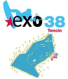 Exo38-partenaire