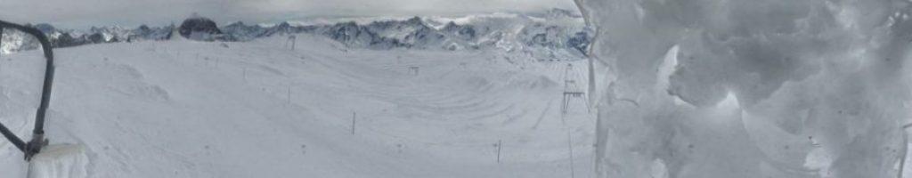 2alpes_glacier-web-cam-1024x179