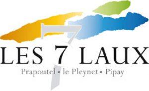 7LAUX-3