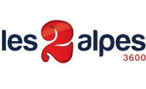 Logo2Alpes