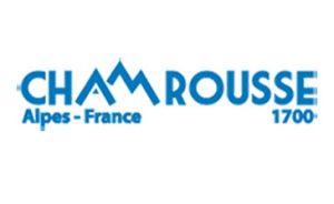 LogoChamrousse5