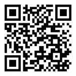 QRCode adhesion billetweb