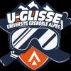 logo-suaps-U-Glisse-UGA